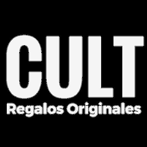 Regalos Originales TheCult