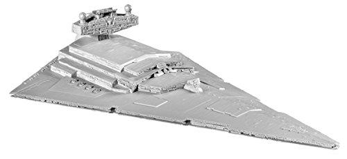 Maqueta Star Wars Rogue One, Destructor Estelar clase Imperial