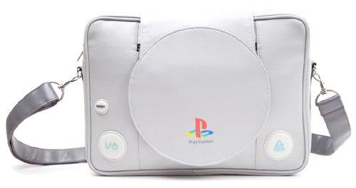 Bolsa Bandolera PlayStation 1