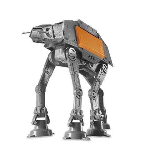 Revell - Maqueta Star Wars Rogue One, Caminante AT-ACT (6754)