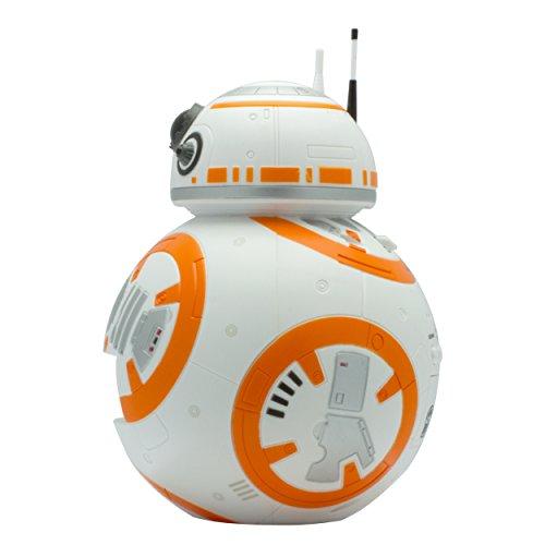 Despertador BB8 Star Wars Episode VII