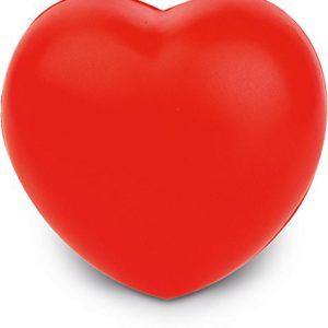 Día de San Valentín. Historia. ¿Que regalar? Días Especiales