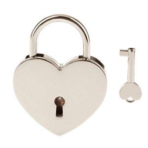 El mejor regalo para tu novia Días Especiales
