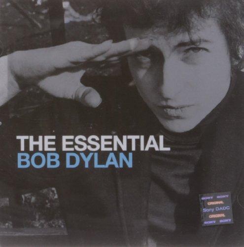 Essential - Bob Dylan
