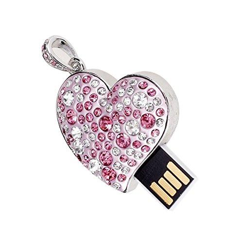Ideas para regalar a tu novia en San Valentín Días Especiales