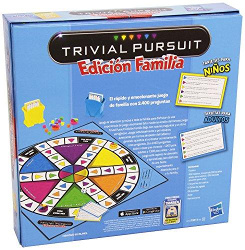 trivial-pursuit-familia