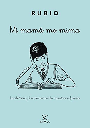 Mi Mamá Me Mima