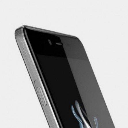 OnePlus X - Mejor móvil del mercado 2015