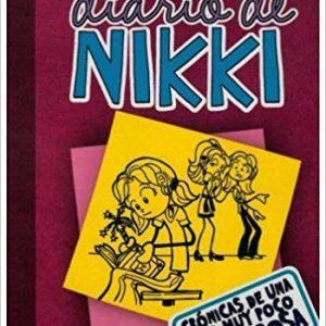 Los Mejores Libros Infantiles Infantil