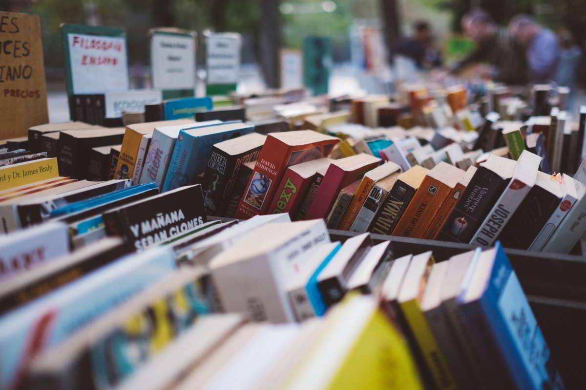 libros-libreria