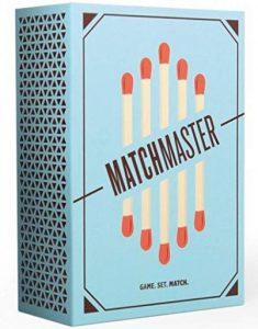 matchmaster-juego-de-mesa
