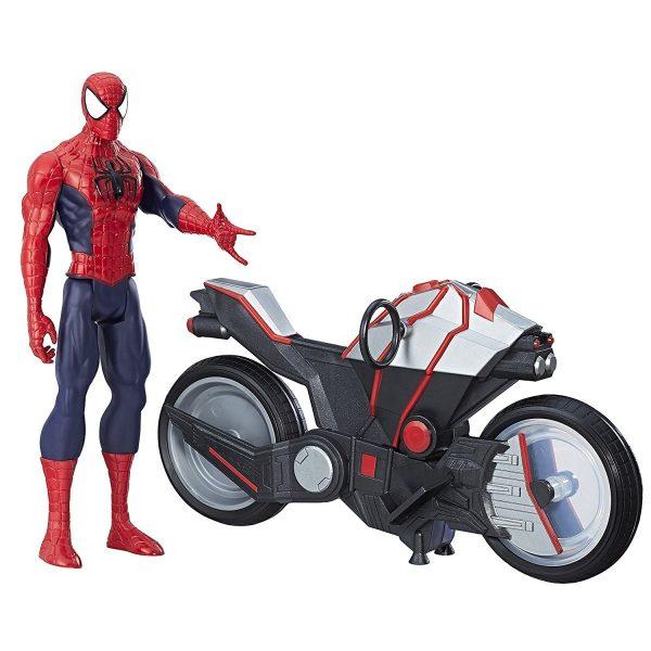 spiderman-con-moto-marvel