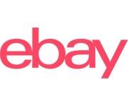 ofertas-ebay