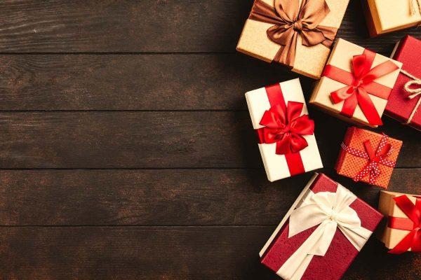 regalos-amigo-invisible-2018