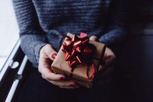 que-le-regalo