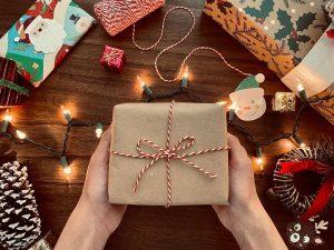 regalo-navidad-empresa
