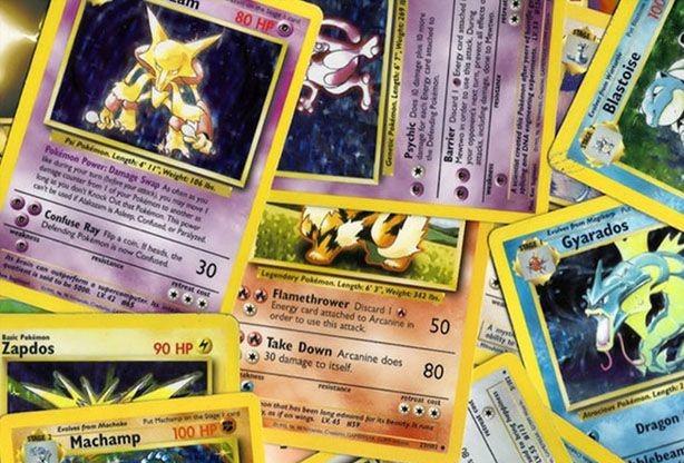 busqueda_cartas_pokemon